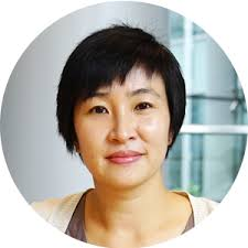 Dr Ada Lee | HKU Centre for the Enhancement of Teaching and Learning CETL
