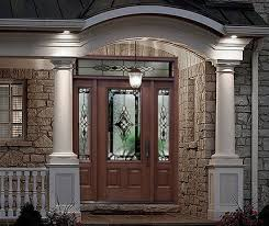 fiberglass entry doors fiberglass