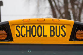 Where South Bend students can find buses with free access to Wi-Fi ...