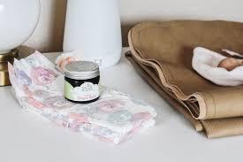 8 best diaper rash creams of 2020