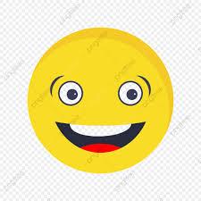 يضحك الرموز التعبيرية ناقلات أيقونة يضحك رمز تعبيري التعبيرات