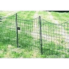 empire no dig fence gate latch