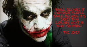 tribute to heath ledger most loved villain of all times top