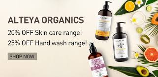 as nature intended organic natural