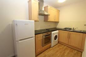 1 bed flat leeds city centre spareroom