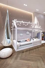 25 Best Kids Bedroom Ideas For Small Rooms You Should Try Now Toddler Bedroom Sets Toddler Bed Frame Toddler Rooms