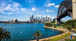 Top 5 Interior Designers Australia