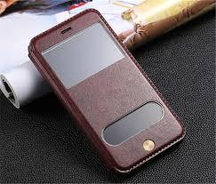 for iphone 6 plus 5 5 case