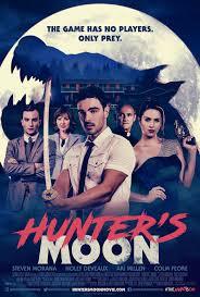Hunter's Moon (2019) - IMDb