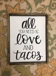 All You Need Is Love Sign – JaxnBlvd