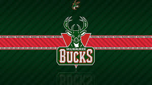 milwaukee bucks emblem logo