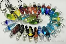 whole fashion glass jellyfish glass