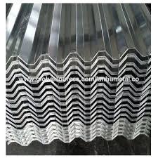 corrugated galvanized steel china whole
