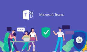 The Case for Microsoft Teams - Abel Solutions