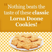 lorna doone shortbread cookies 10