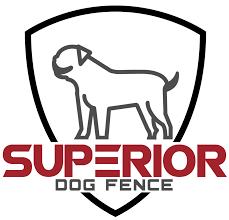 Superior Dog Fence Of Richmond Virginia Dog Fence Installation Repair