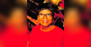 Obituary for EARNESTINE (ROBERSON) SMITH   Golden Gate Funeral Home