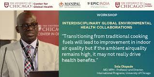 UChicago Center in Delhi - Delhi, India | Facebook