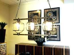 rustic hanging lamps sanyika info