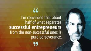 steve jobs quotes every entrepreneur should live by