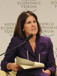 File:Suzanne Nora Johnson at the World Economic Forum Summit on the Global  Agenda 2008 cropped.jpg - Wikimedia Commons