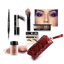 makeup bag eye shadow pencil
