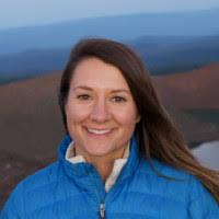 Abby Cole – Account Manager – BabelBark   LinkedIn