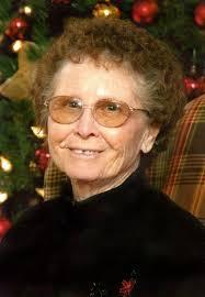 Lottie Faye Grizzle Obituary   OKW News