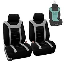 seat covers two ford transit com
