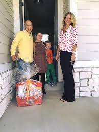 Abby Howell - Edge Homes - Community   Facebook
