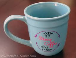 Custom Vinyl Car Decal Mama Needs Some Coffee Sticker For Mugs Cups Good Morning
