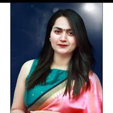 Professor Priya pandey - Home | Facebook