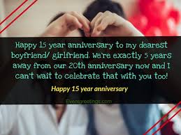 amazing year anniversary quotes and wishes