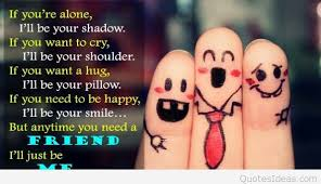 message best friends quotes