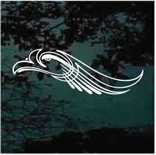 Pinstripe Car Decals Stickers Decal Junky