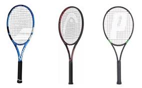 tennishead racket review the ten best