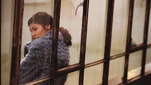 Piccoli affari sporchi (Stephen Frears, 2002) – CineFatti