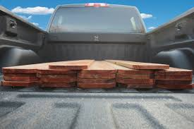 How Much Fence Material Do You Need Outdoor Essentials