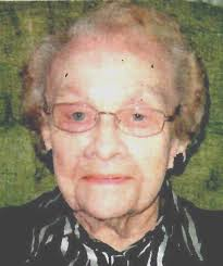 Esther Adeline (Nelson) Kehoe | Obituaries | wiscnews.com