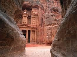 Petra Day Tour | Jordan Day Tour And More | Madaba