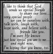 quotes about christian friendship quotesbae