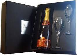 set la champenoise champagne delot