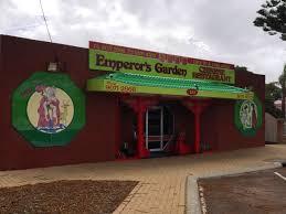 esperance visitor centre