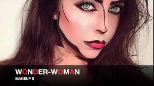 makeup s presentation you