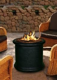 indoor fireplace mantel design