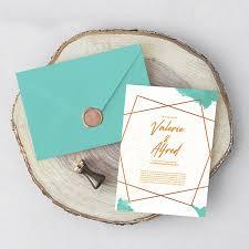 Invitacion Invitaciones Puerto Rico Imprenta Invitaciones