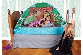 Top 10 Best Pop Up Bed Tents For Kids In 2020 Reviews