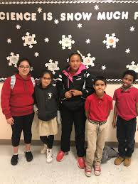 "Sonya Hamilton on Twitter: ""My students participated in the HISD Rainbow  Challenge last Saturday. We didn't place but their sportsmanship and  hardwork is gold in my eyes!!Great things are happening at Cook"