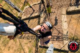 is obstacle course racing dead