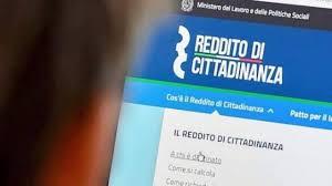 Bonus reddito, a ottobre scadenze cruciali per reddito di emergenza e  cittadinanza - Catania News